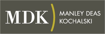 MDK logo.jpg