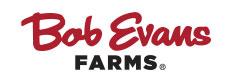 Bob Evans Farms.jpg