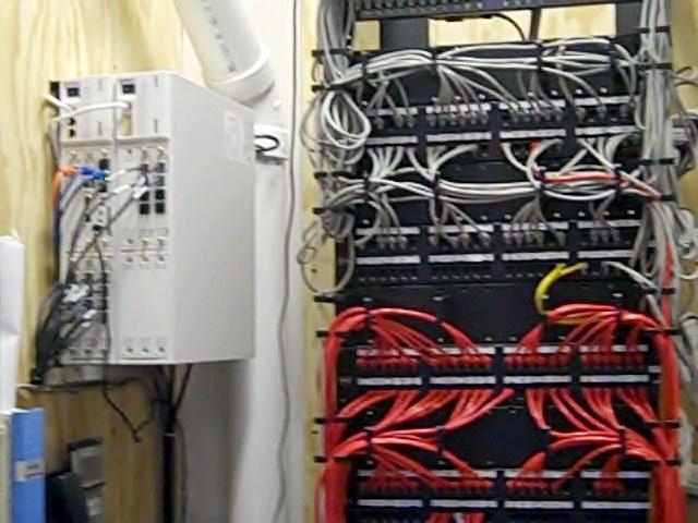Closet 2 (trimmed) A 0 00 01-28.jpg