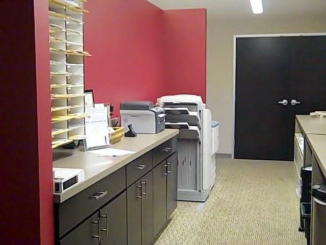 Computer Center 2 0 00 15-19.jpg