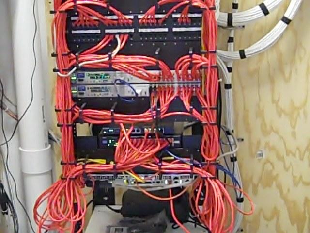Closet 2 (trimmed) A 0 00 10-17.jpg