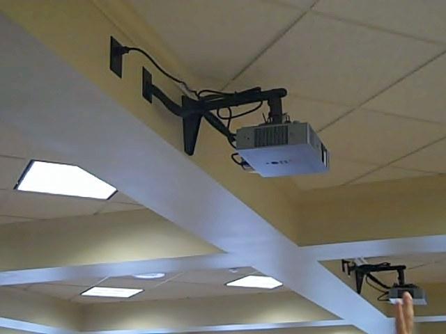 Projectors 0 00 05-11.jpg