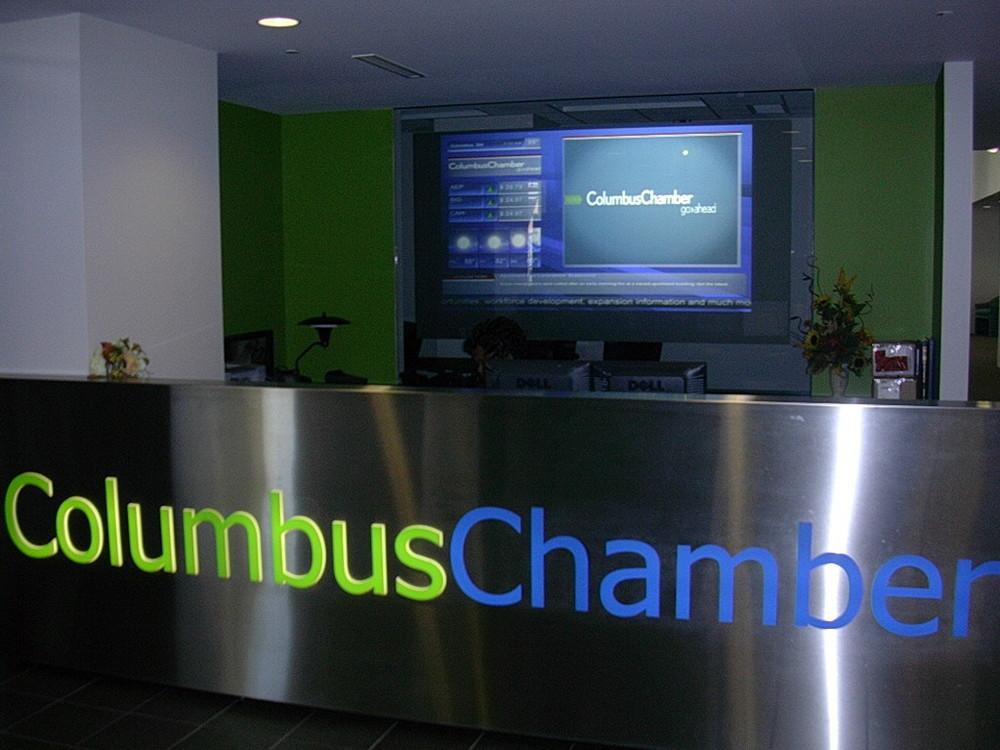 Chamber Entry.JPG