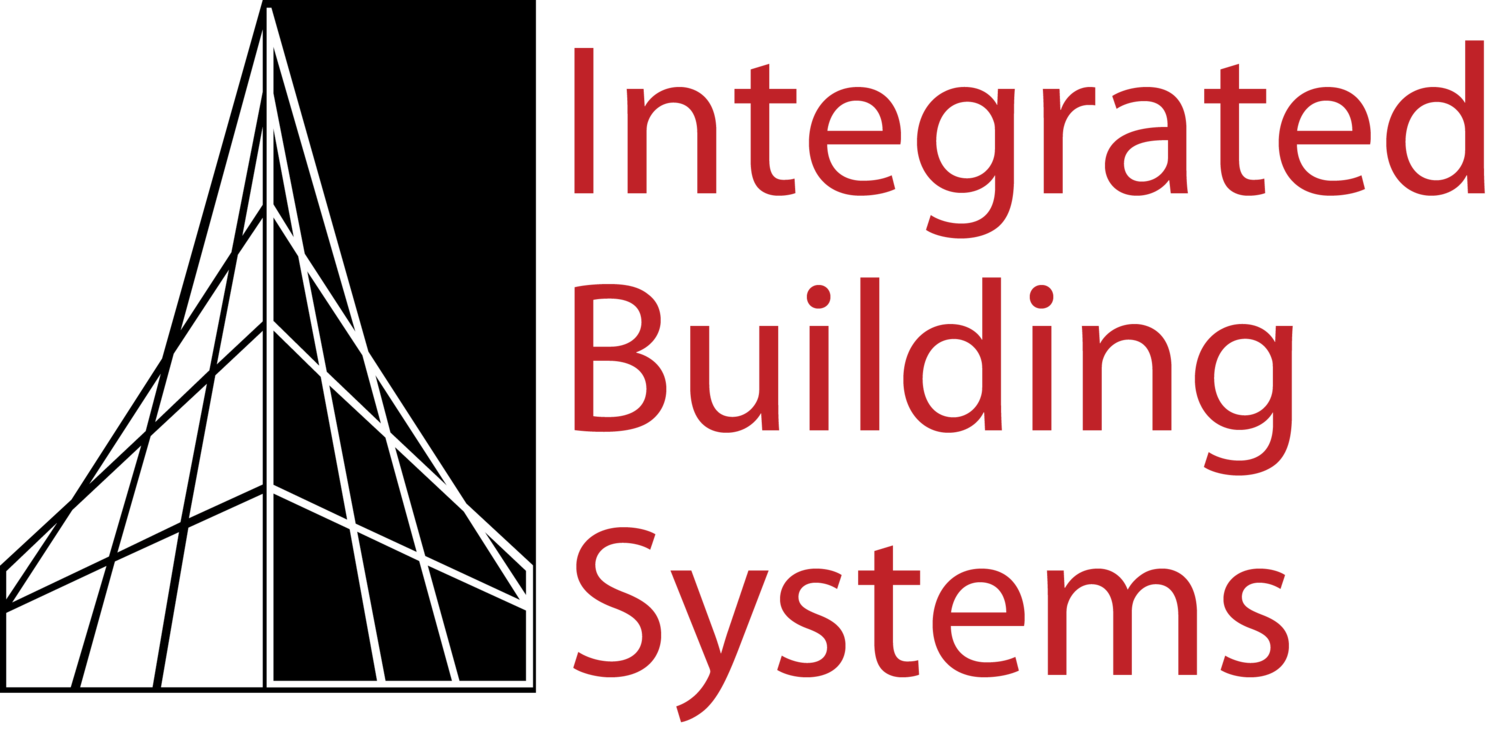 Integrated Building Systems, Columbus, Ohio