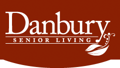 danbury-senior-living-logo.png