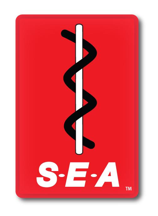 S-E-A Logo.jpg