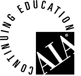 IBS and AIA CE courses