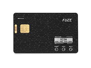 Fuze card.jpg