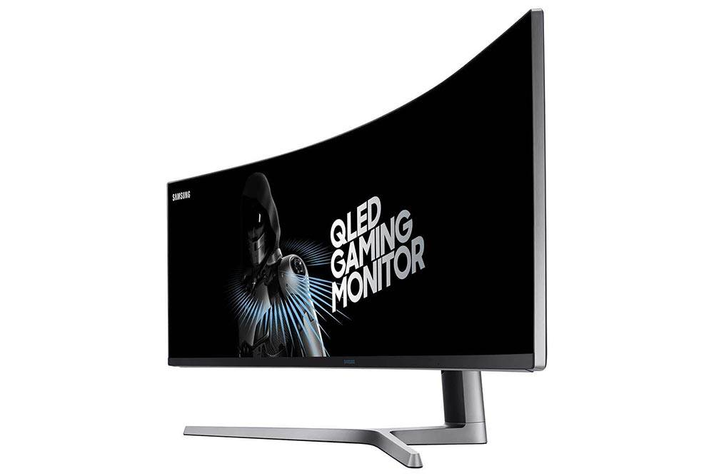 gaming monitor.jpg