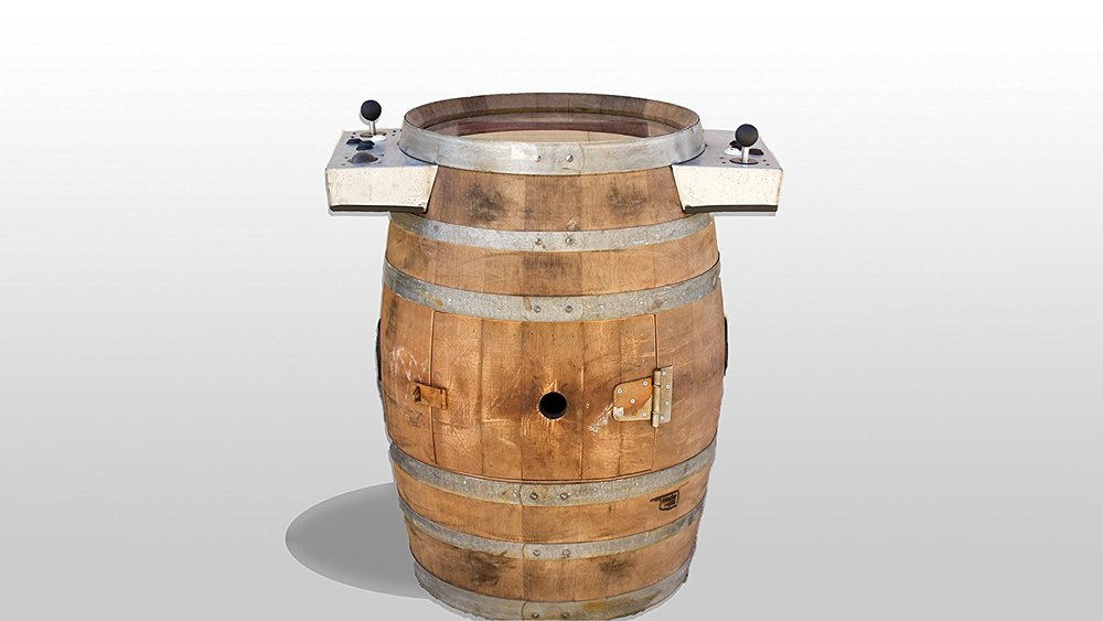 arcade barrel.jpg