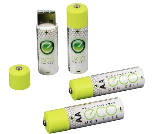 rechargeable batteries.jpg