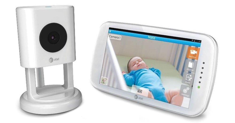 wifi baby monitor.jpg