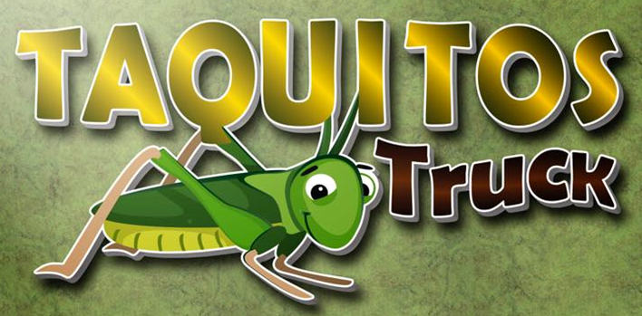Taquitos Truck logo.png