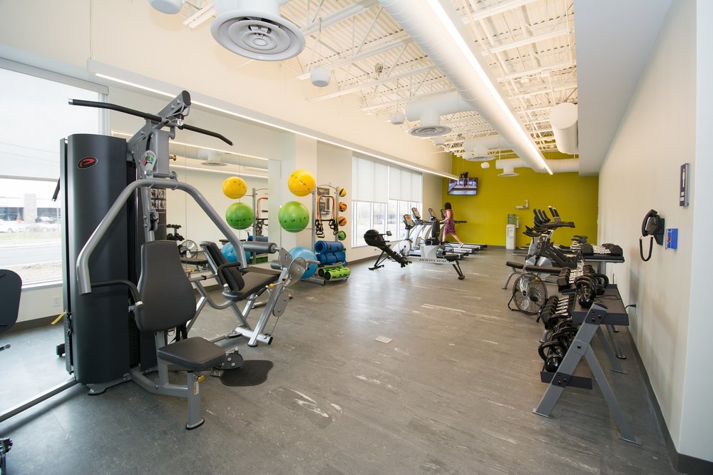 fitness space HB.jpg