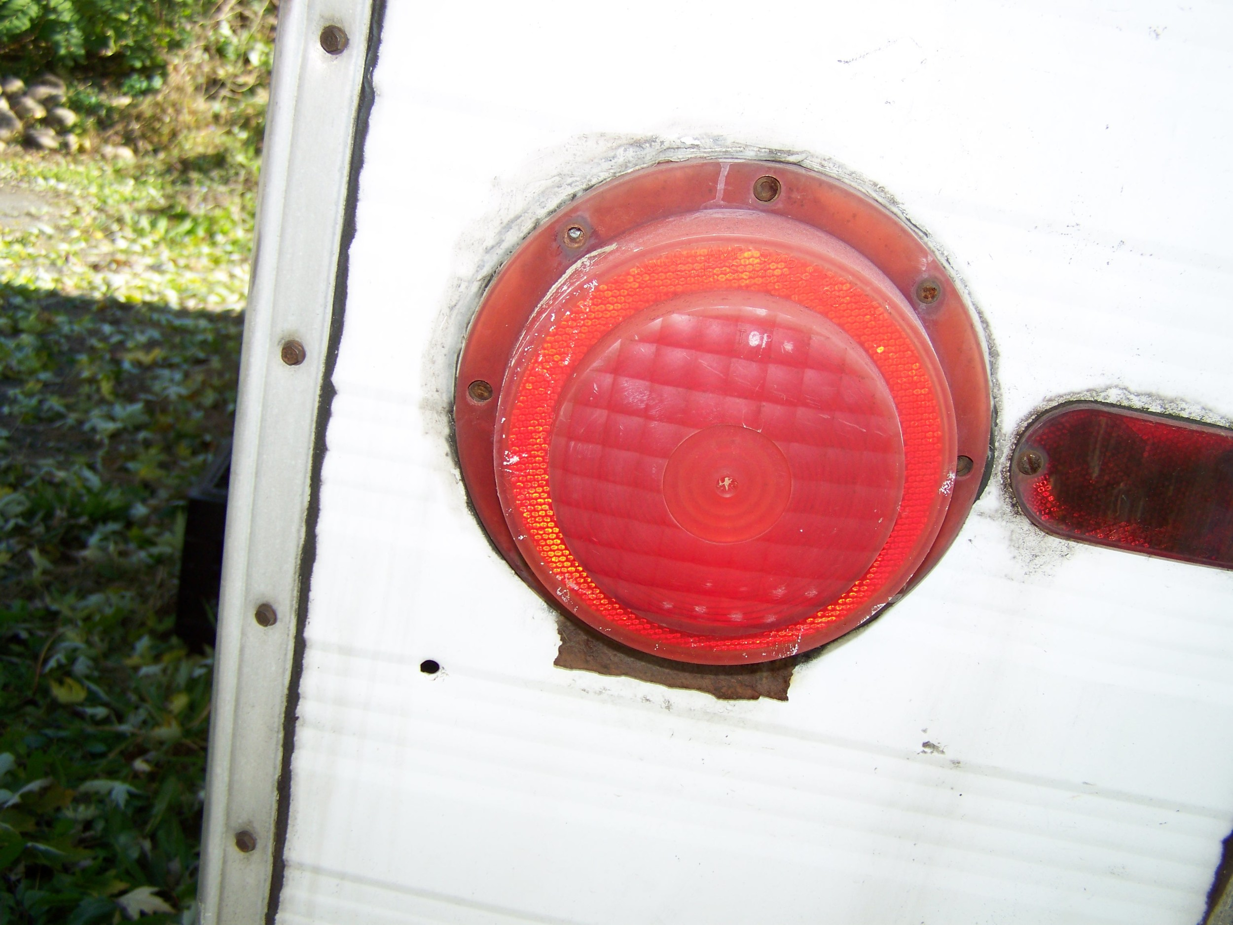 Best Fixing Trailer Lights Ideas - The Best Electrical Circuit ...