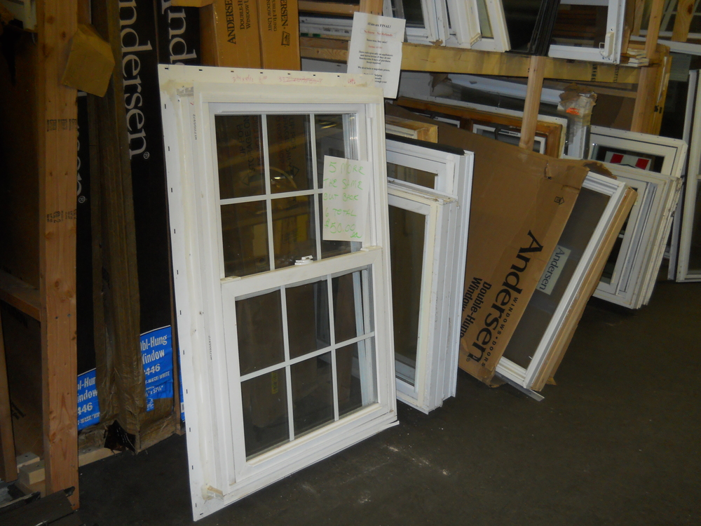 3.3.12-DOUBLE-HUNG-WINDOWS