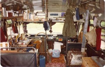bus_interior_in_toklat_road_camp-360x228