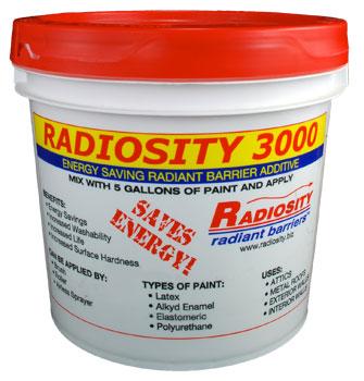 Radiosity-3000