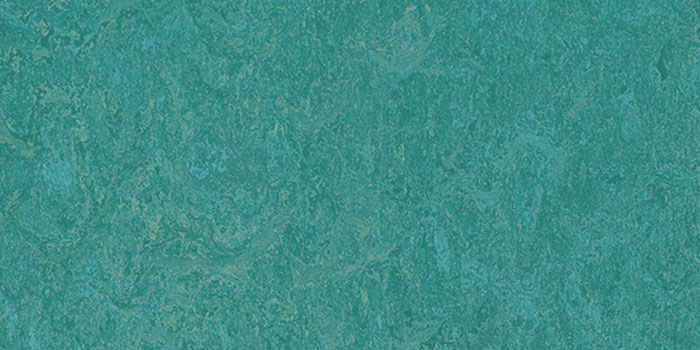 Forbo-Marmoleum-Real-Azzuro-3134-12828-SW-MD