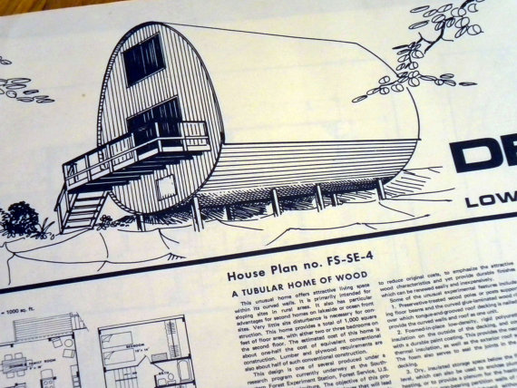 barrel house 1