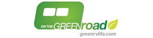 300x75 - greenroad.png