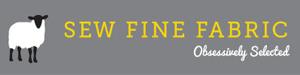 300x75 - sewfinefabrics.png