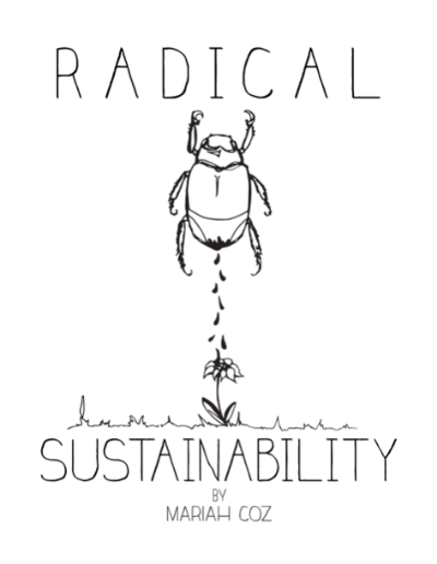 Radical Sustainability COVER ONLY.png
