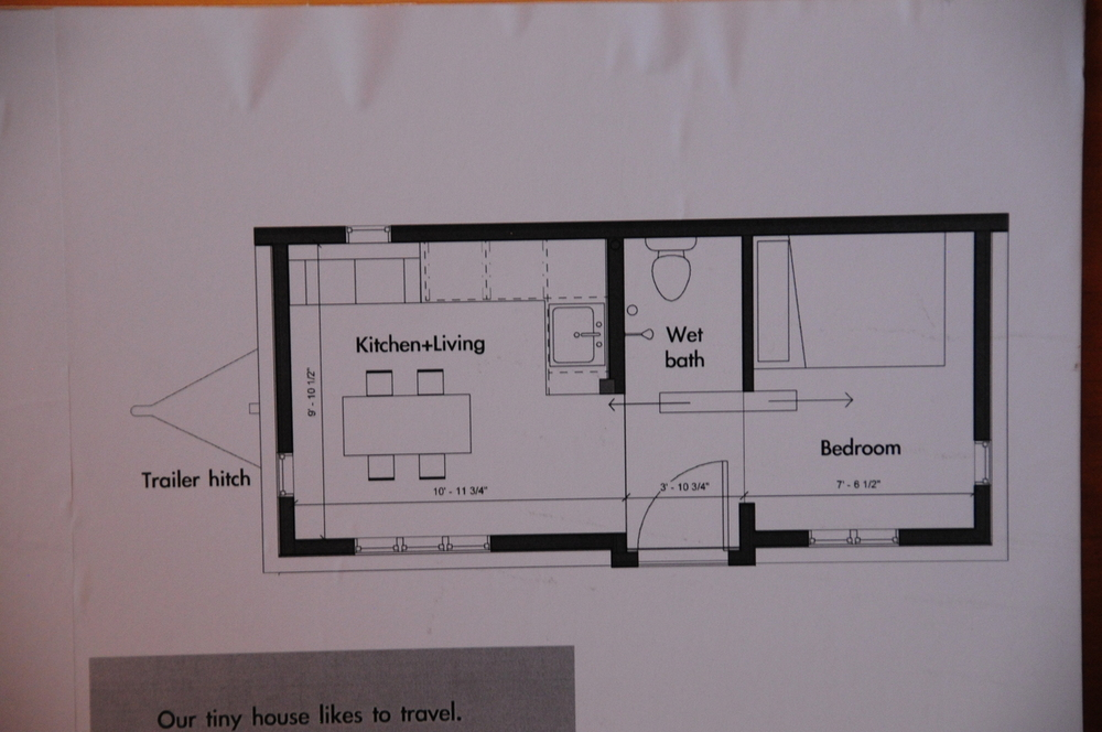 20 Genius Good Floor Plans living room list of things raleigh kitchen cabinetsraleigh