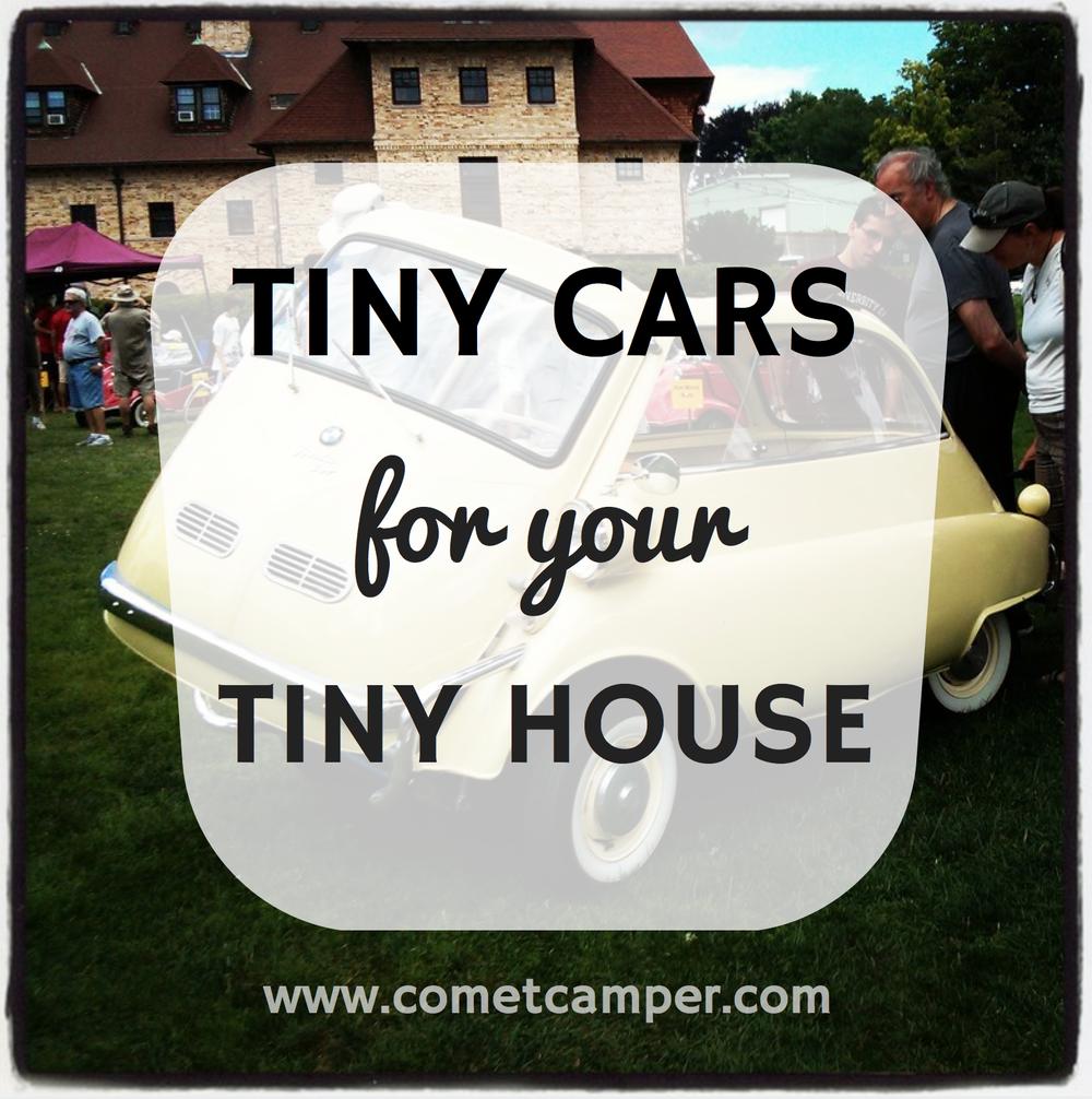 tinycarstinyhouse.jpg