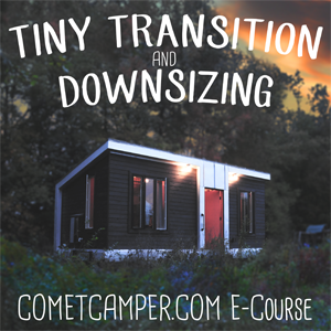 Tiny Transition E-Course Sidebar Banner.png