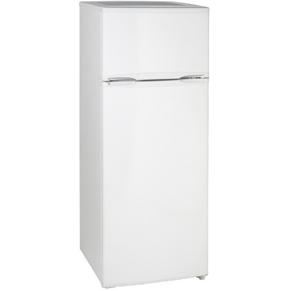 Avanti fridge, photo from www.conns.com