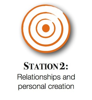 Station2Graphic.jpg