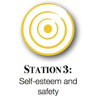 Station3Graphic.jpg