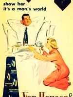 vintage-women-ads-20.jpg