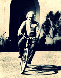 einstein-on-bike.jpg