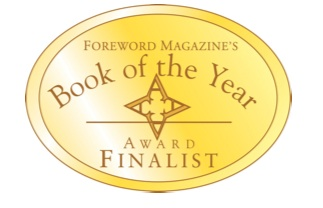 ForeWord Book of The Year Award.jpg