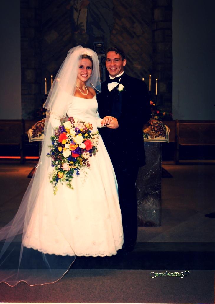 Tara and John Wedding.jpeg
