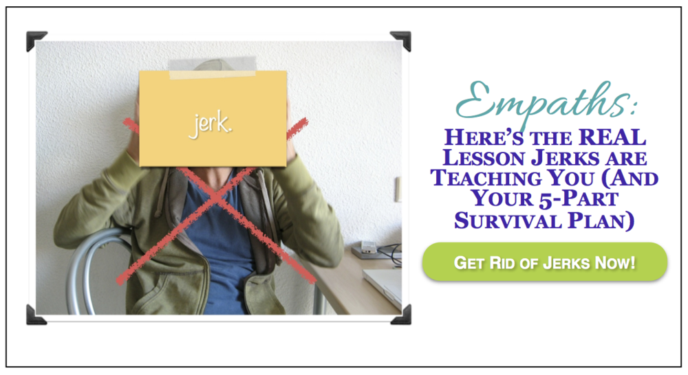Jerk Home Page Graphic.png