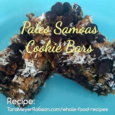 Paleo Samoas Cookie Bars.jpg