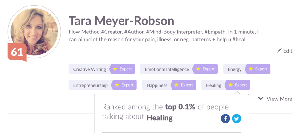 Healing First Tara Meyer-Robson.png