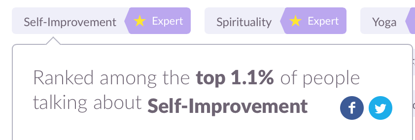 Self-Improvement.png