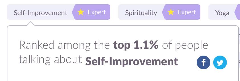Self-Improvement.png