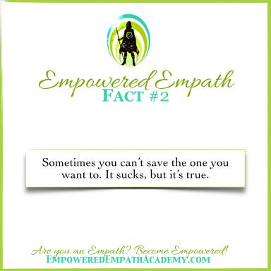Empath Graphics Tara Meyer-Robson.002.jpg