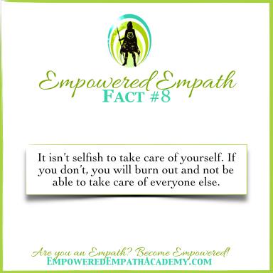 Empath Graphics Tara Meyer-Robson.008.jpg