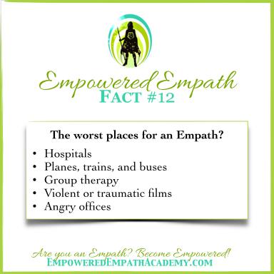 Empath Graphics Tara Meyer-Robson.012.jpg