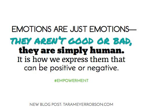 Emotionalhealth