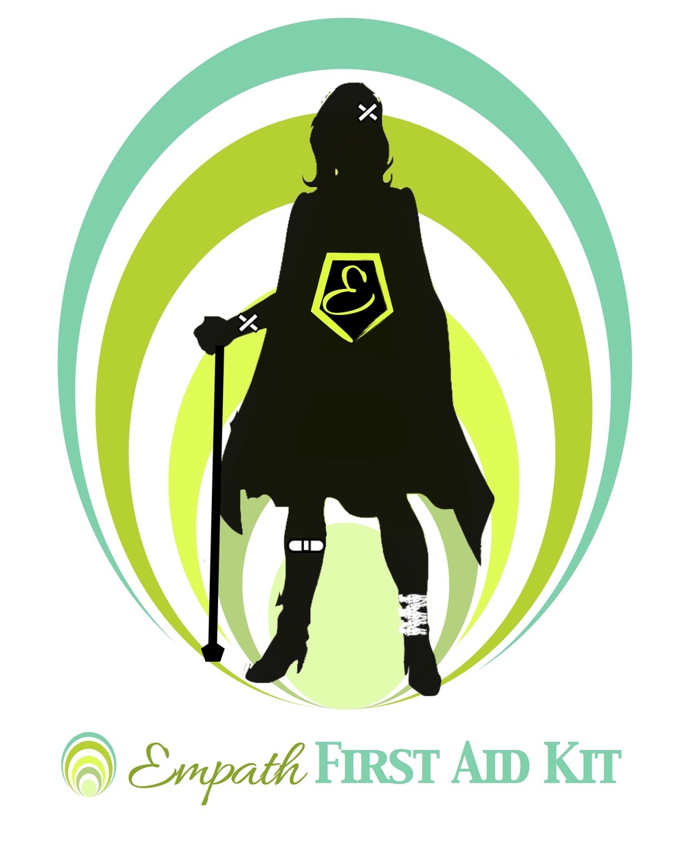 Logo Signal Oval Super Empath First Aid.jpg
