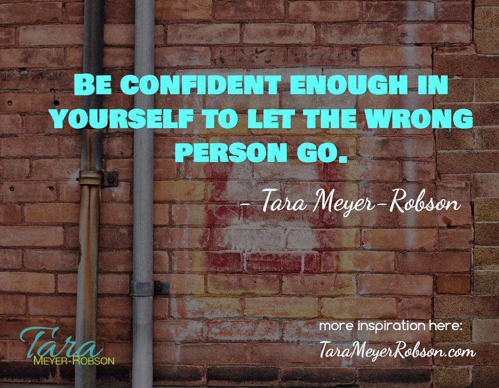 let go confidence tara meyer-robson.jpg