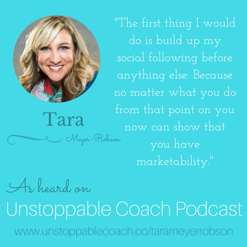 tara meyer robson interview quote 3.png