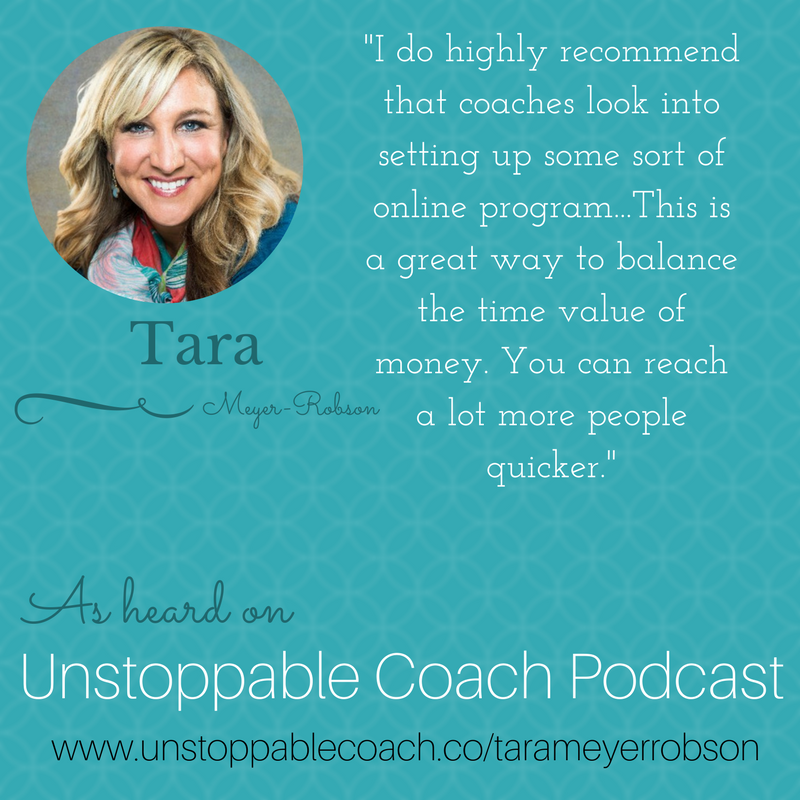 tara meyer robson interview quote 1.png